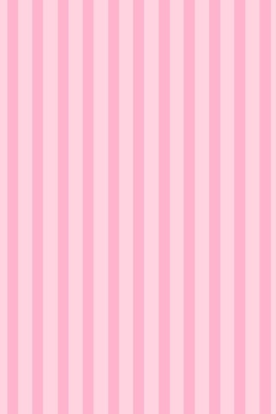 17 Best images about Backgrounds - Blush to Light Pink on Pinterest | iPhone backgrounds, Pink ...