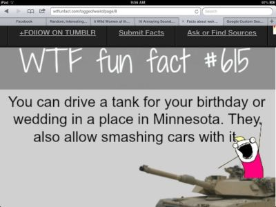 1000+ images about Wtf facts on Pinterest | Interesting facts, Facts and That so