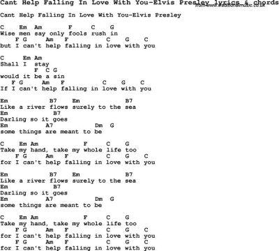 Best 25+ Wedding Song Lyrics ideas on Pinterest | Elvis ...