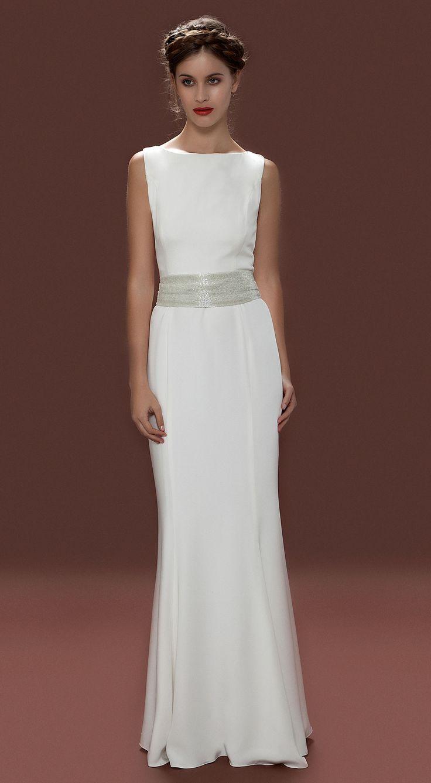 lara hannah london grecian wedding dress Airlia Lara Hannah London Wedding Dress