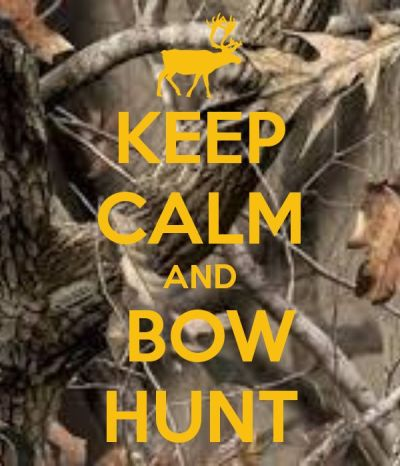 Bow Hunting is Good 4 u   BOW PICS   Pinterest   Wallpapers, Bows and iPhone wallpapers