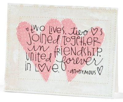 17 Best Cute Anniversary Quotes on Pinterest   Cute ...