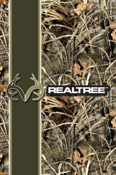Realtree camo wallpapers. Yes, there's an app for that. | Let there be cowgirls | Pinterest ...