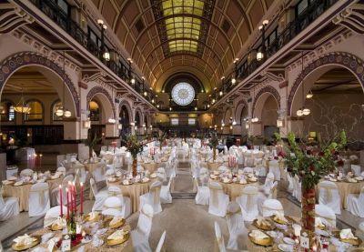 25+ best Wedding Venues Indiana ideas on Pinterest ...