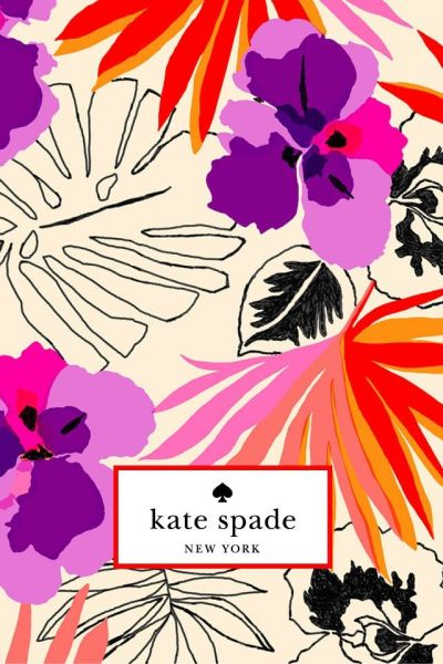 Kate Spade Wallpaper #9!!! | Fabrics | Pinterest | Back ground, So cute and Wallpaper for phone