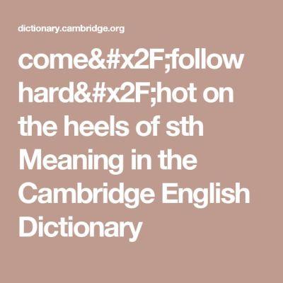 25+ best ideas about Cambridge english on Pinterest | Cambridge exams, English writing and ...