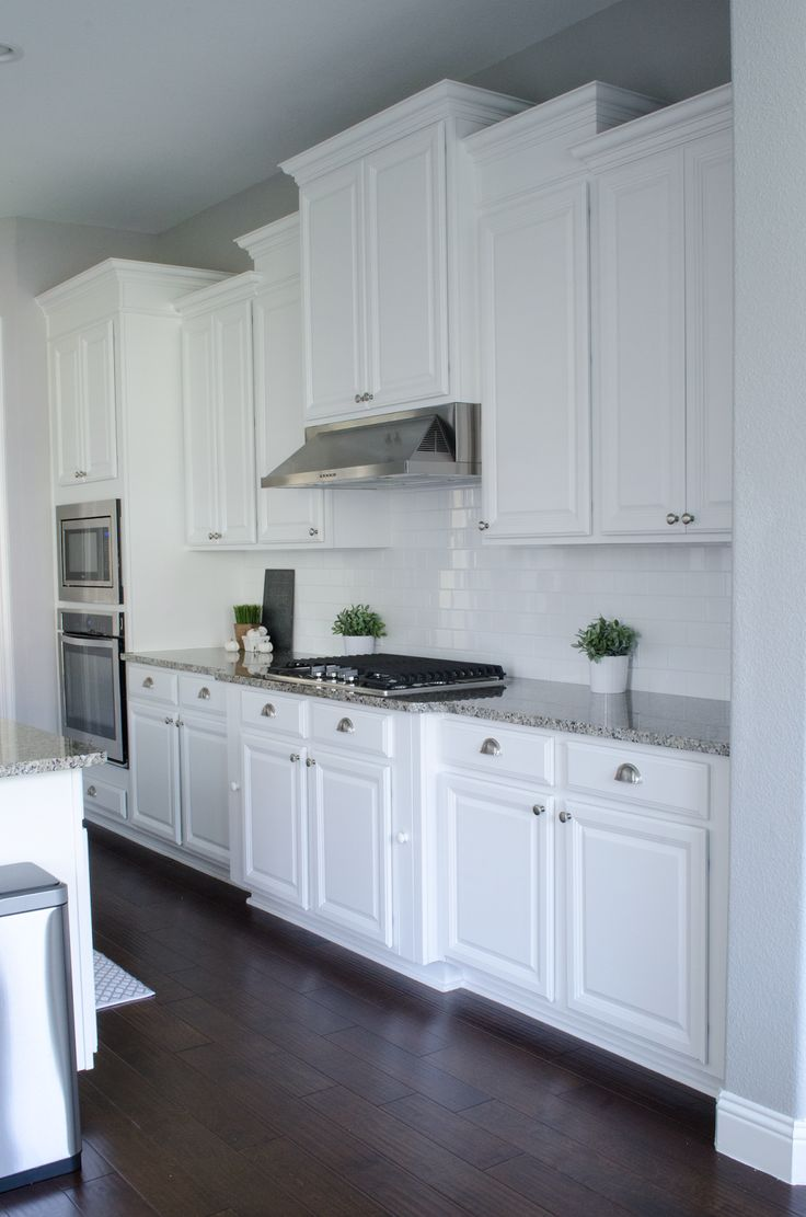 kitchen cabinet molding kitchen cabinet white kitchen cabinets