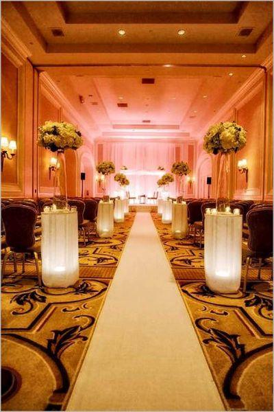 17 Best ideas about Wedding Halls on Pinterest | Wedding ...