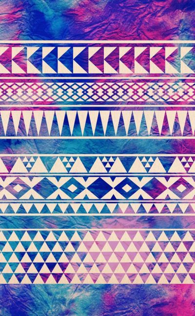 25+ Best Ideas about Aztec Wallpaper on Pinterest | Tribal pattern wallpaper, Aztec phone ...