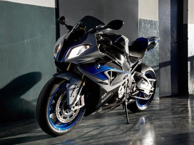 82 best images about BMW S 1000 RR on Pinterest | Bmw motorcycles, Solar water heater and ...