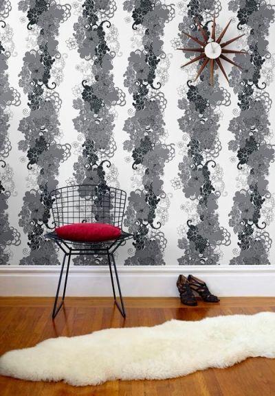 Hygge & West | Wonderful walls | Pinterest | Portland, Wallpapers and UX/UI Designer