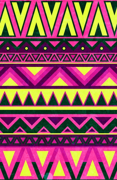 21 best images about Backgrounds on Pinterest | Iphone 5 wallpaper, Maya and Tribal print background