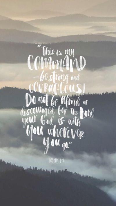 25+ bästa Bible verse wallpaper idéerna på Pinterest ...