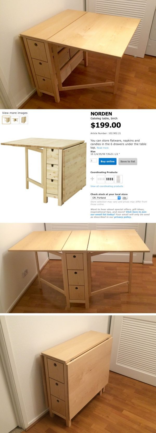 sewing cutting tables kitchen cutting table Wife saw an Ikea table liked but there s no Ikea here I said