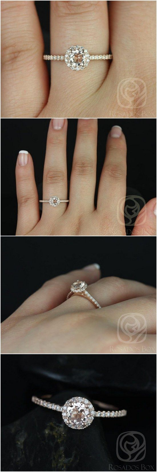 inexpensive wedding rings inexpensive wedding rings 24 Etsy BUDGET FRIENDLY Engagement Rings Under 1