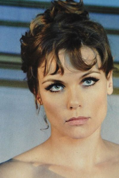 55 best images about Angela schijf on Pinterest | Search, Short pixie and Vintage hairstyles