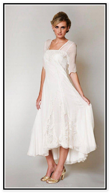 dresses second wedding dresses second wedding dresses for older brides Wedding Dresses For Older Women Second Marriage in Wedding