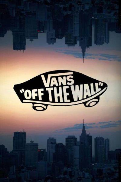 25+ best ideas about Vans off the wall on Pinterest | Black vans shoes, Vans sweater and Van shoes