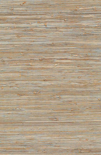 17 Best ideas about Grass Cloth Wallpaper on Pinterest | Seagrass wallpaper, Bath powder and ...