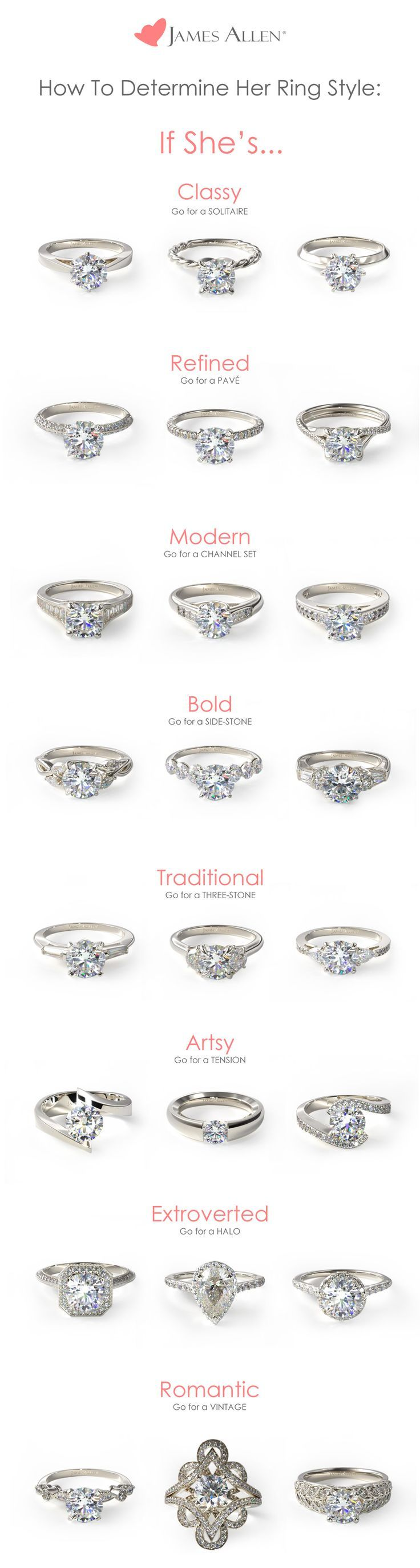 ring game gamer wedding rings Find this Pin and more on Rings I m In Love With