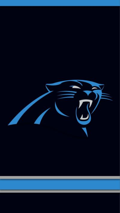 25+ best ideas about Carolina panthers wallpaper on Pinterest | Carolina panthers super bowl ...