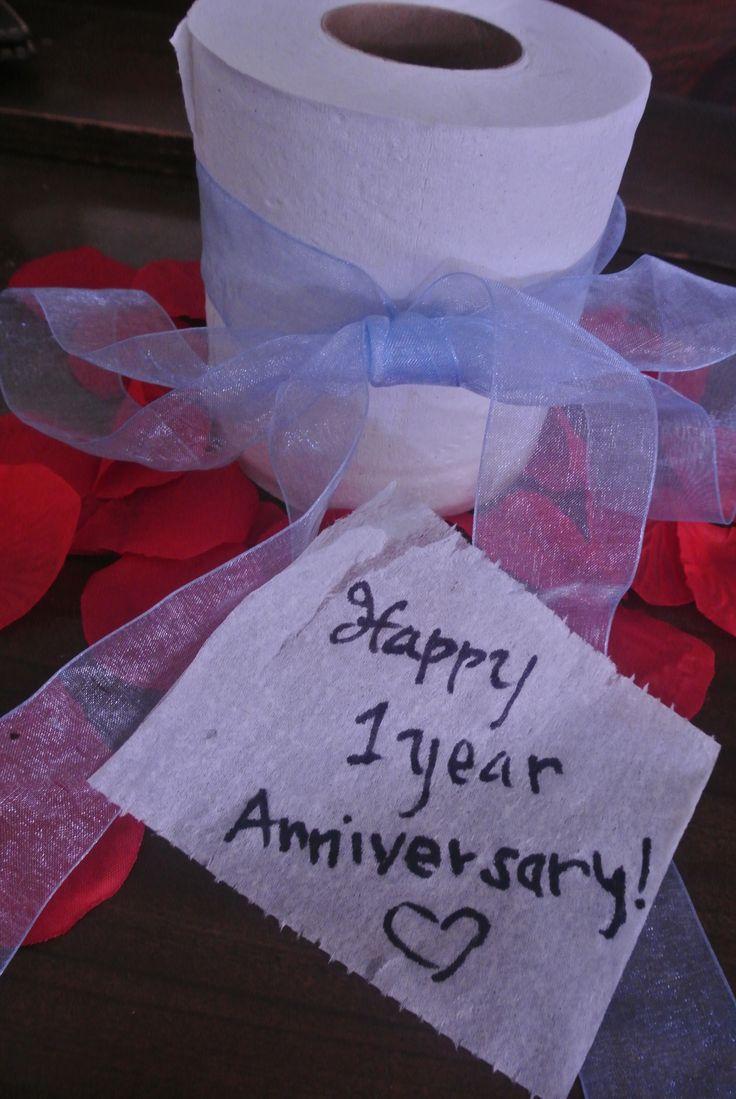first wedding anniversary gift first wedding anniversary gift Tips to Create the Perfect First Wedding Anniversary Paper Gift Idea Love Letters