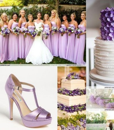 3447 best images about Fall Wedding/2018 on Pinterest