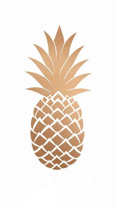 25+ best ideas about Pineapple wallpaper on Pinterest   Pineapple print, Summer backgrounds and ...