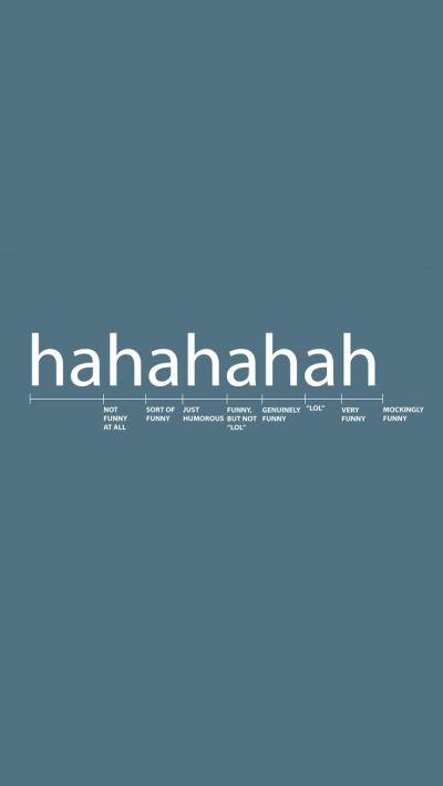 Best 25+ Funny iphone wallpaper ideas on Pinterest | Funny iphone backgrounds, Funny phone ...