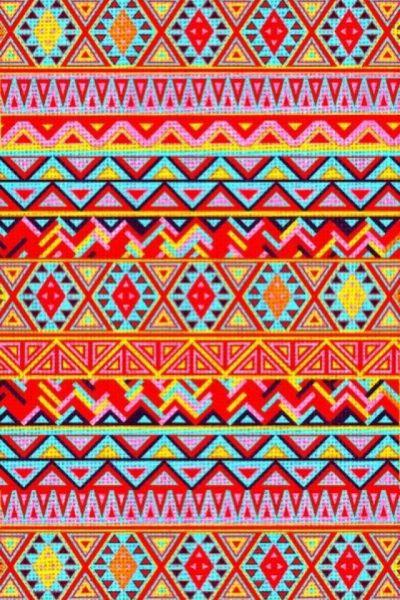 iPhone Wallpaper Aztec/Tribal tjn | Iphone wallpaper | Pinterest | iPhone wallpapers, iPhone and ...