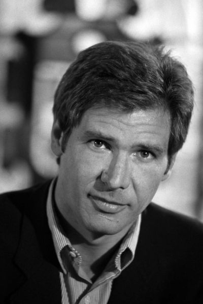 17 Best images about Hotties on Pinterest   Harrison ford, Andy garcia and Liam neeson
