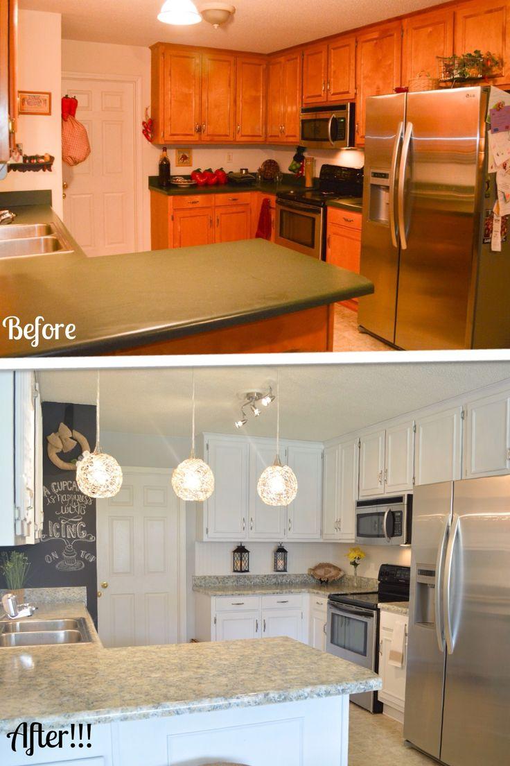 kitchen board inexpensive kitchen remodel 25 best ideas about Kitchen Board on Pinterest Diy kitchen Kitchen craft and Beverage bars