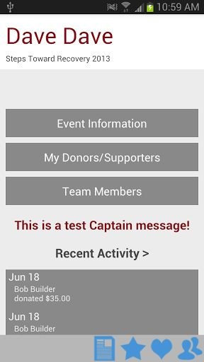 17 Best ideas about Event Registration on Pinterest | Event management, Charity event and It ...