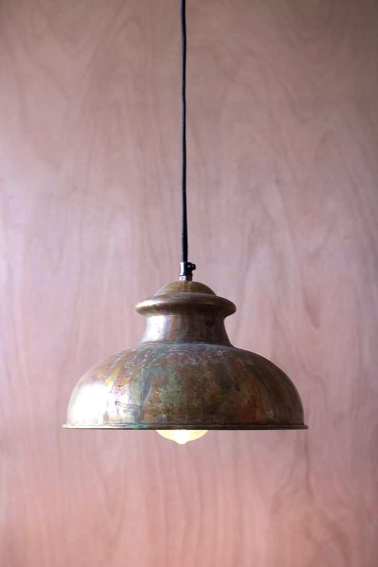 lights rustic pendant lighting kitchen DETAILS Add a vintage touch to your home with this elegant pendant lamp The rustic