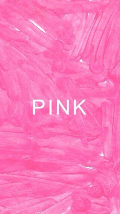 17 Best ideas about Vs Pink Wallpaper on Pinterest   Victoria secret wallpaper, Screensaver and ...