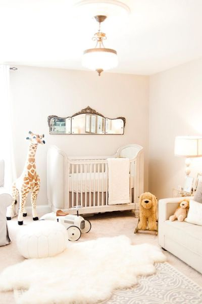 268 best images about LuXuRY ♛ ♛ ♛ NurSEry on Pinterest ...