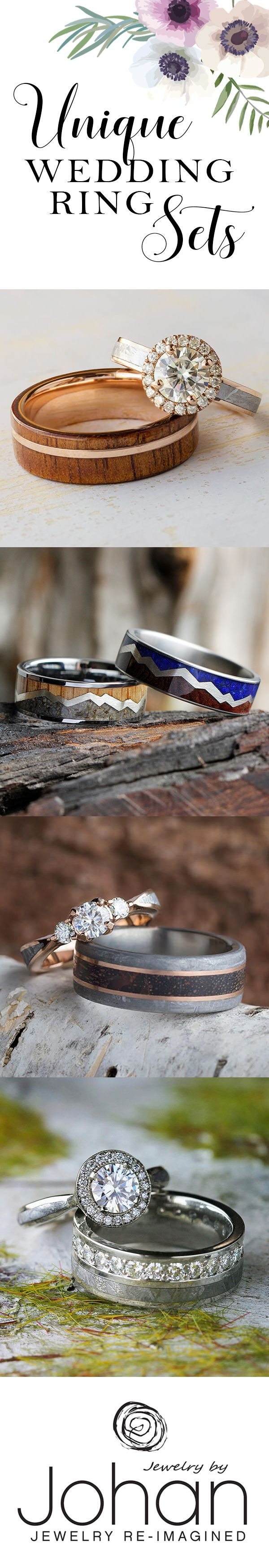 wedding ring pictures fish hook wedding ring 25 Best Ideas about Wedding Ring Pictures on Pinterest Wedding ring photography Ring pictures and Wedding pictures