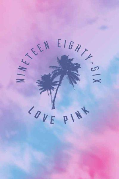 Victoria's Secret PINK iPhone wallpaper | Phone Wallpaper | Pinterest | iPhone wallpapers ...