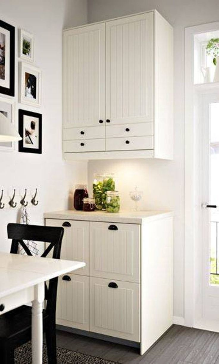 free standing kitchen cabinets free standing kitchen cabinets Furniture Benefits Of Free Standing Kitchen Cabinets Small Free Standing Kitchen Cabinets White Cabinet