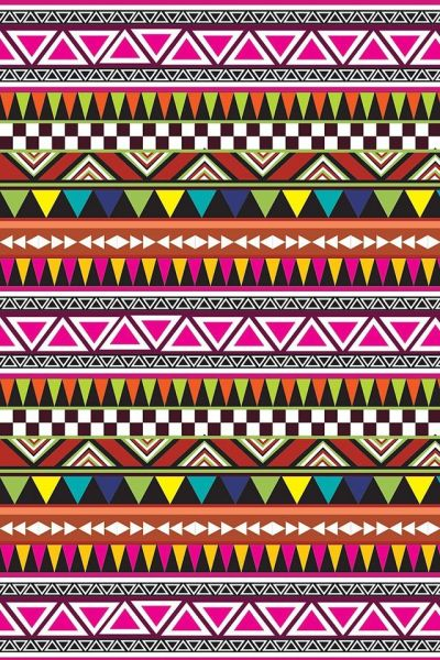 Awesome background for iPhones | diy art | Pinterest | Cool art, The o'jays and Art