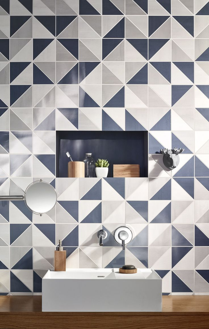 wall tiles kitchen wall tiles design 25 best ideas about Wall Tiles on Pinterest Geometric tiles Acoustic wall panels and Studio soundproofing