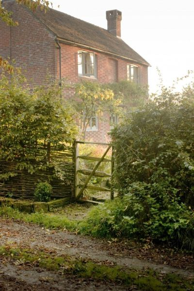 27 best images about Walnuts Farm, East Sussex UK on ...