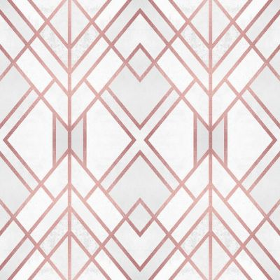 25+ best ideas about Rose gold wallpaper on Pinterest | Rose gold lockscreen, iPhone wallpapers ...