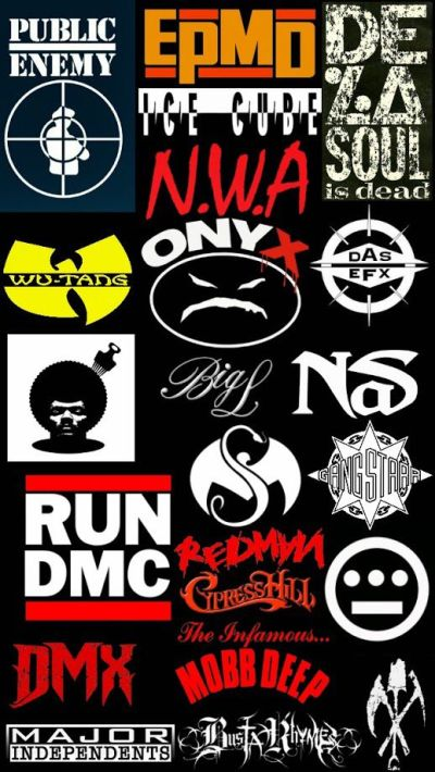 Hip Hop Logo Iphone 5 Wallpaper   Old School Hip-Hop   Pinterest   Iphone 5 wallpaper, Dance and ...