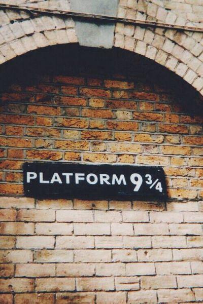 25+ melhores ideias sobre Wallpaper Harry Potter no Pinterest | Mapa do maroto, Cartaz harry ...