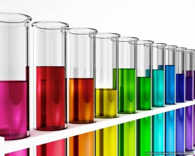 17 Best images about Chem Wallpapers on Pinterest | Wallpaper backgrounds, Circles and Medical