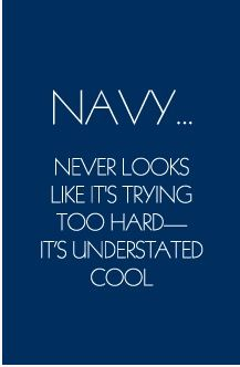 Top 25+ best Navy Quotes ideas on Pinterest   Navy girlfriend quotes, Navy boyfriend and ...