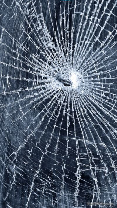 25+ best ideas about Cracked Screen on Pinterest | Wiccan symbols, Symbols and Sigil magic