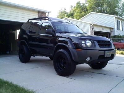 Best 25+ Nissan xterra ideas on Pinterest | Used nissan xterra, 2015 nissan xterra and Nissan life