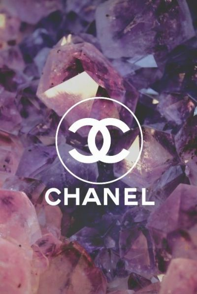 Cute chanel wallpaper | Girly wallpapers | Pinterest | Chanel and Wallpapers